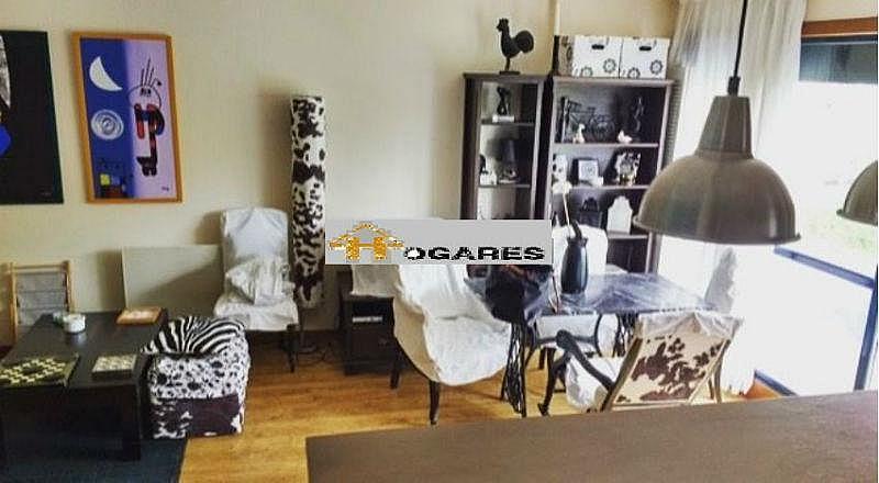 Foto5 - Estudio en alquiler en calle Animas, Gondomar - 329713392
