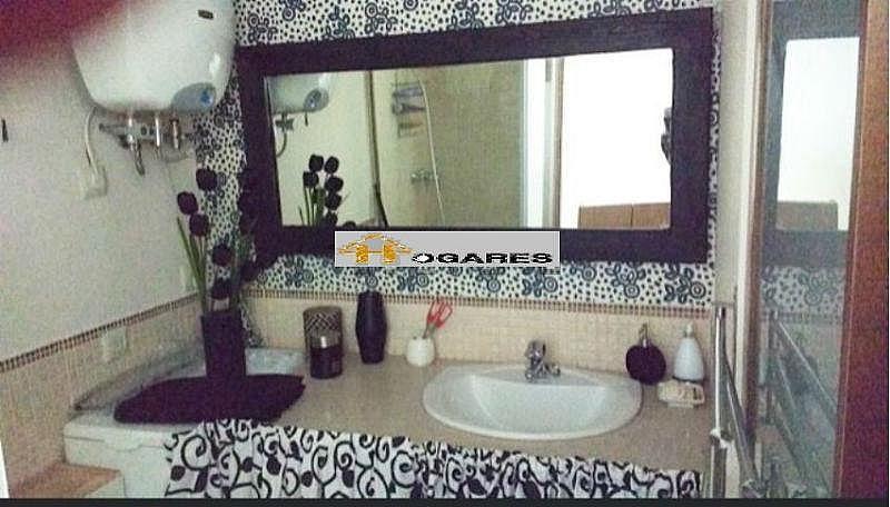 Foto6 - Estudio en alquiler en calle Animas, Gondomar - 329713395