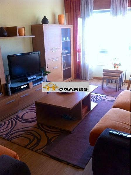 Foto1 - Piso en alquiler en calle Mondariz, Bouzas-Coia en Vigo - 331418084