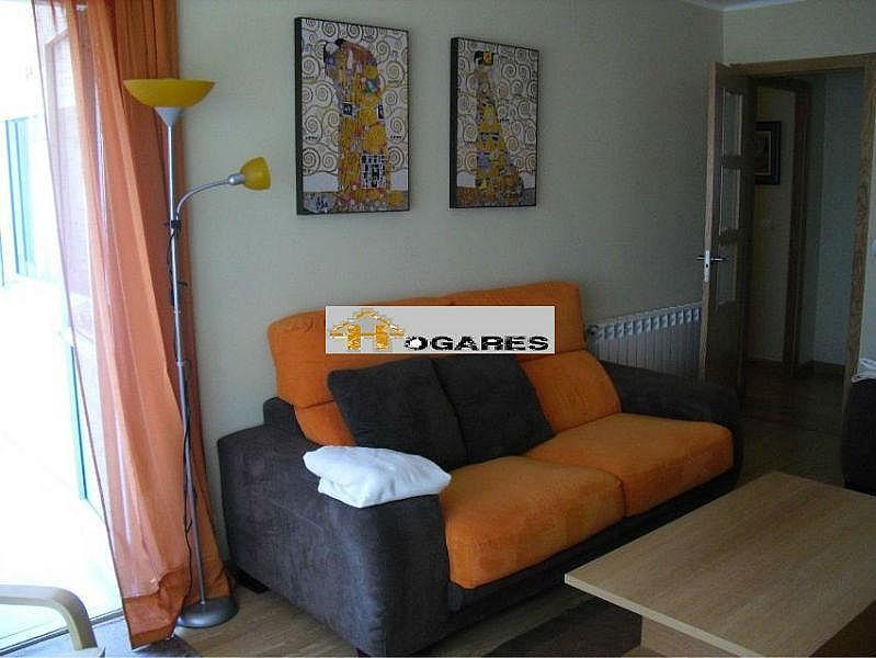 Foto2 - Piso en alquiler en calle Mondariz, Bouzas-Coia en Vigo - 331418087