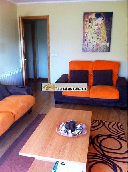 Foto3 - Piso en alquiler en calle Mondariz, Bouzas-Coia en Vigo - 331418090
