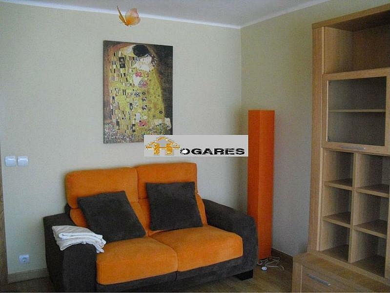 Foto4 - Piso en alquiler en calle Mondariz, Bouzas-Coia en Vigo - 331418093