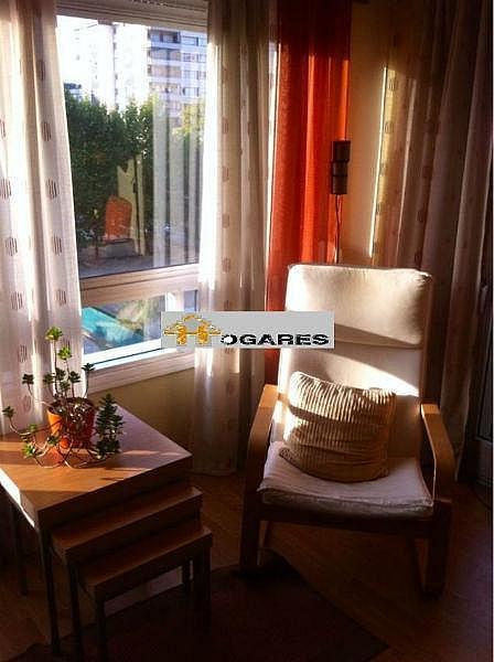 Foto6 - Piso en alquiler en calle Mondariz, Bouzas-Coia en Vigo - 331418099
