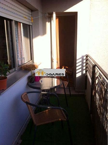 Foto7 - Piso en alquiler en calle Mondariz, Bouzas-Coia en Vigo - 331418102