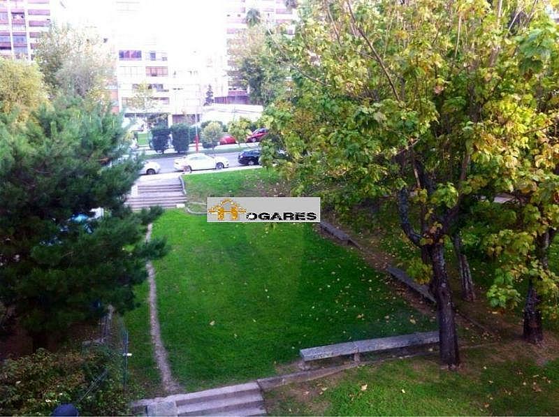 Foto9 - Piso en alquiler en calle Mondariz, Bouzas-Coia en Vigo - 331418108