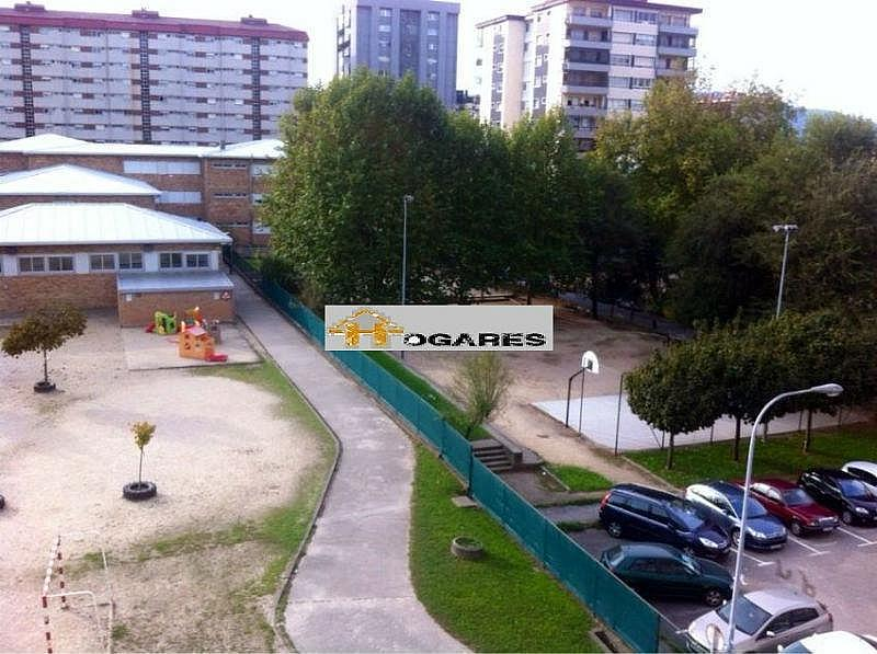Foto10 - Piso en alquiler en calle Mondariz, Bouzas-Coia en Vigo - 331418111