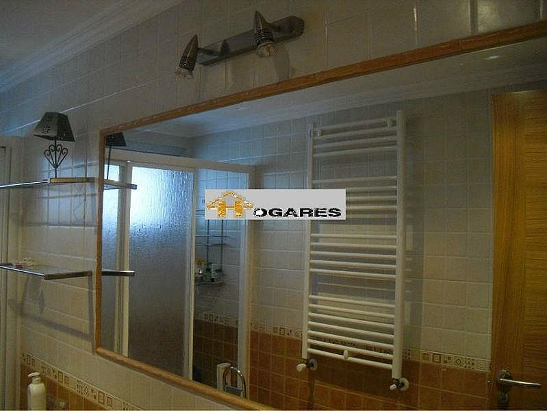 Foto11 - Piso en alquiler en calle Mondariz, Bouzas-Coia en Vigo - 331418114