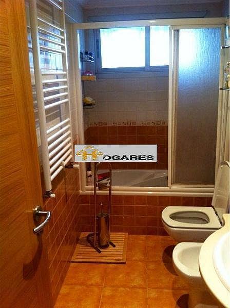 Foto12 - Piso en alquiler en calle Mondariz, Bouzas-Coia en Vigo - 331418117