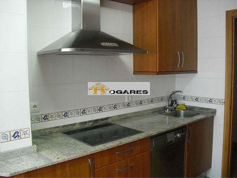 Foto13 - Piso en alquiler en calle Mondariz, Bouzas-Coia en Vigo - 331418120