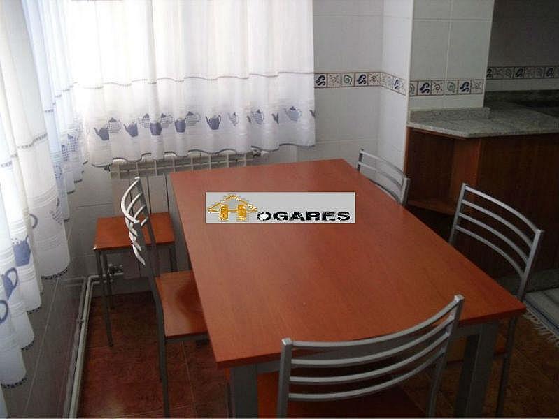 Foto15 - Piso en alquiler en calle Mondariz, Bouzas-Coia en Vigo - 331418126