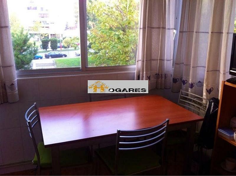 Foto16 - Piso en alquiler en calle Mondariz, Bouzas-Coia en Vigo - 331418129