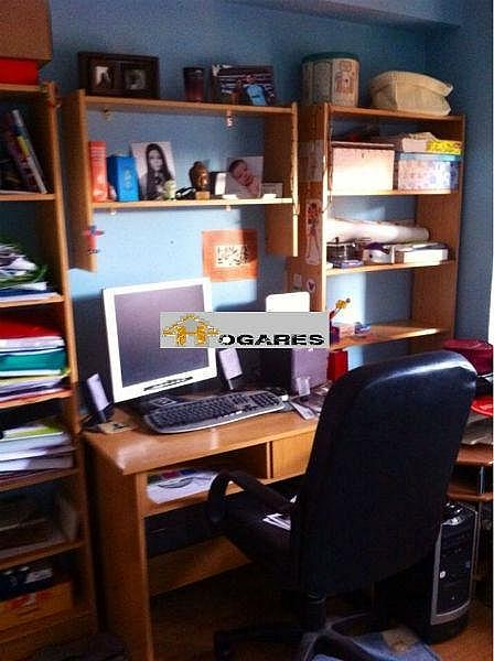 Foto17 - Piso en alquiler en calle Mondariz, Bouzas-Coia en Vigo - 331418132
