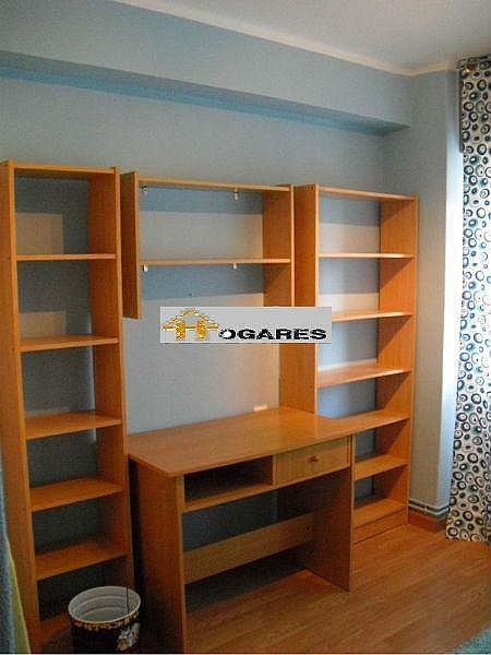 Foto18 - Piso en alquiler en calle Mondariz, Bouzas-Coia en Vigo - 331418135