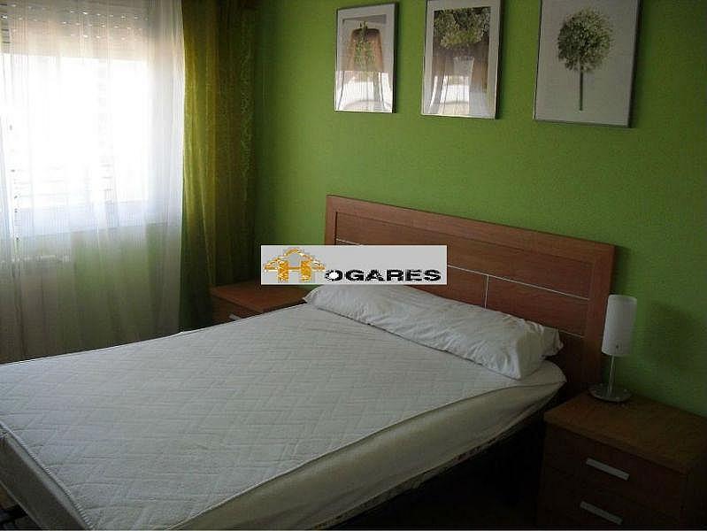Foto19 - Piso en alquiler en calle Mondariz, Bouzas-Coia en Vigo - 331418138