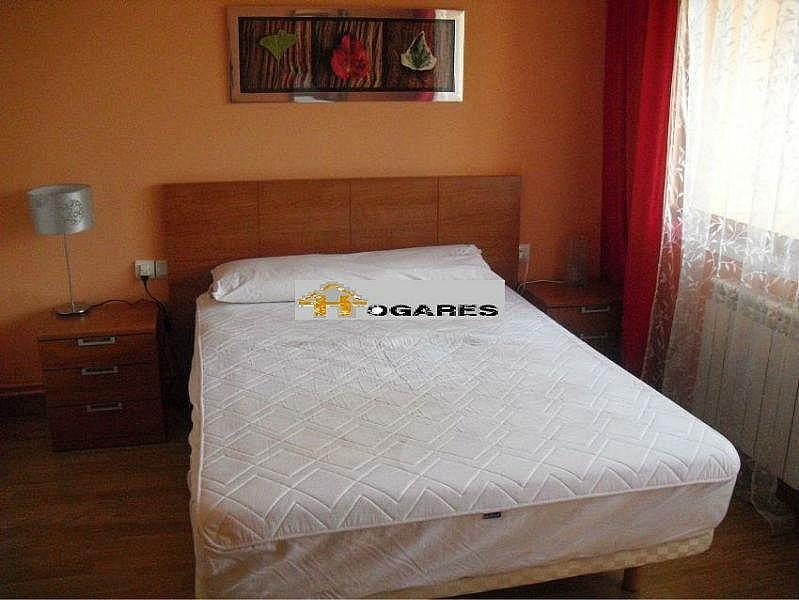 Foto21 - Piso en alquiler en calle Mondariz, Bouzas-Coia en Vigo - 331418144