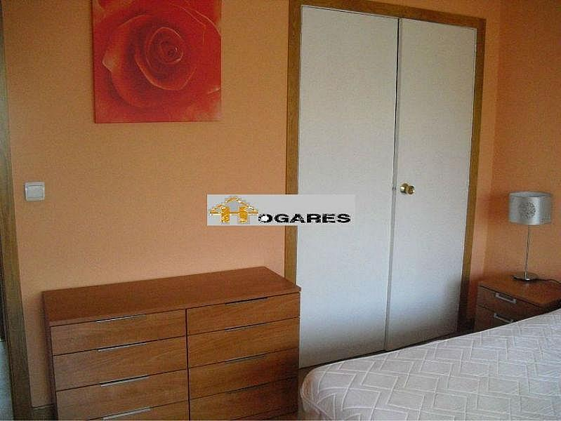 Foto23 - Piso en alquiler en calle Mondariz, Bouzas-Coia en Vigo - 331418150
