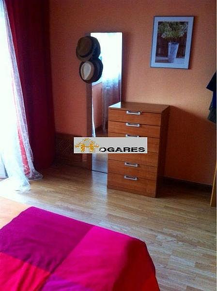 Foto24 - Piso en alquiler en calle Mondariz, Bouzas-Coia en Vigo - 331418153