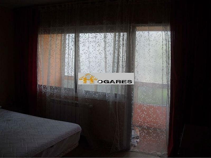 Foto25 - Piso en alquiler en calle Mondariz, Bouzas-Coia en Vigo - 331418156