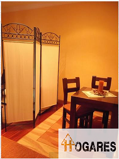 Foto2 - Estudio en alquiler en calle Isabel II, Areal-Zona Centro en Vigo - 332173326