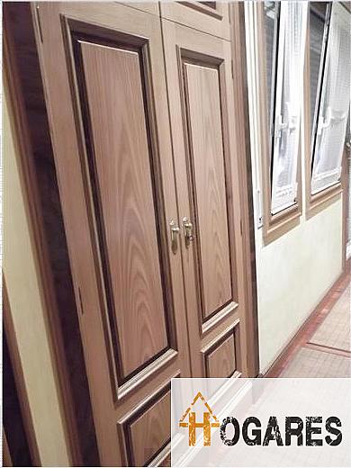 Foto5 - Estudio en alquiler en calle Isabel II, Areal-Zona Centro en Vigo - 332173335