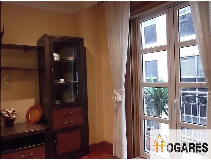 Foto8 - Estudio en alquiler en calle Isabel II, Areal-Zona Centro en Vigo - 332173344
