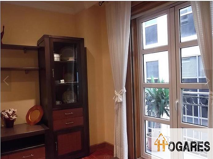 Foto9 - Estudio en alquiler en calle Isabel II, Areal-Zona Centro en Vigo - 332173347