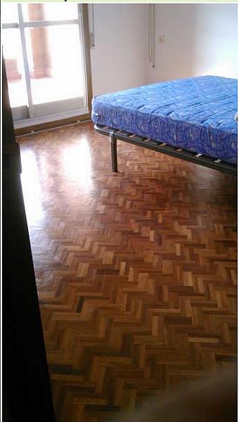 Foto2 - Apartamento en alquiler en calle Xulian Estevez, Teis en Vigo - 332727507