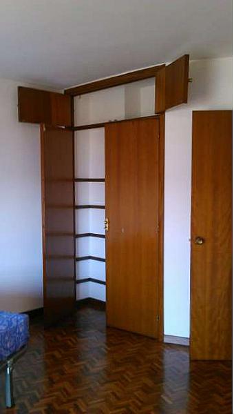 Foto3 - Apartamento en alquiler en calle Xulian Estevez, Teis en Vigo - 332727510