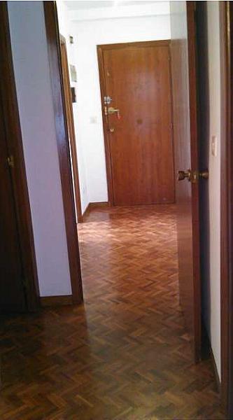Foto4 - Apartamento en alquiler en calle Xulian Estevez, Teis en Vigo - 332727513