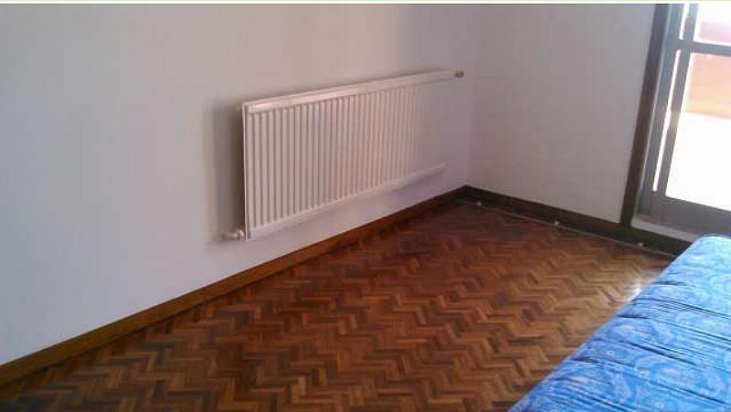 Foto5 - Apartamento en alquiler en calle Xulian Estevez, Teis en Vigo - 332727516