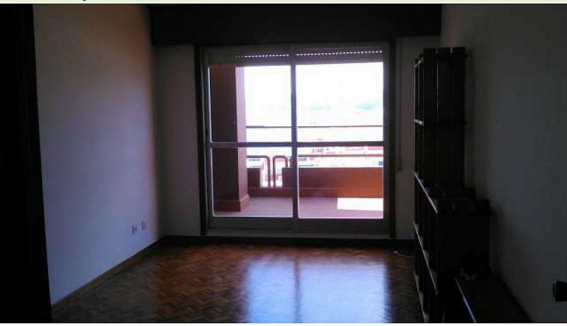 Foto6 - Apartamento en alquiler en calle Xulian Estevez, Teis en Vigo - 332727519