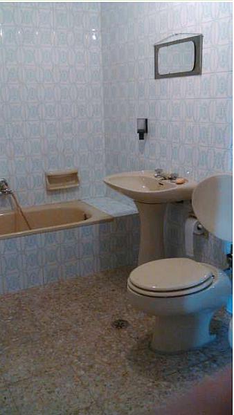 Foto7 - Apartamento en alquiler en calle Xulian Estevez, Teis en Vigo - 332727522