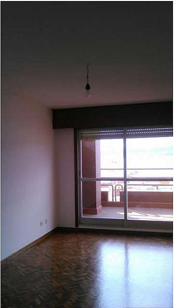 Foto8 - Apartamento en alquiler en calle Xulian Estevez, Teis en Vigo - 332727525
