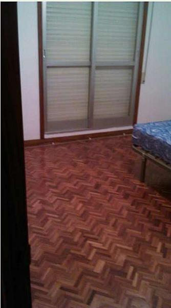 Foto9 - Apartamento en alquiler en calle Xulian Estevez, Teis en Vigo - 332727528