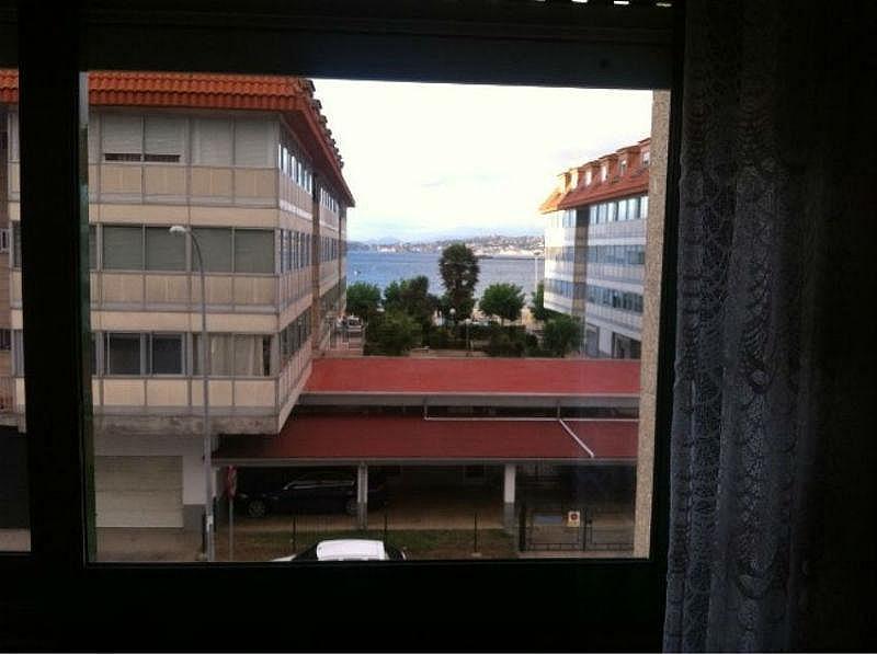 Foto1 - Apartamento en alquiler en calle Das Areas, Baiona - 350255593