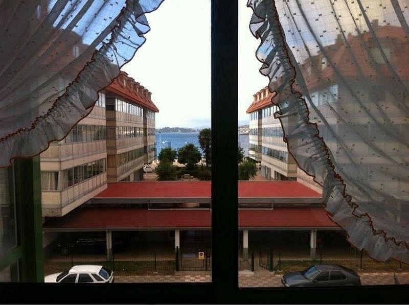 Foto2 - Apartamento en alquiler en calle Das Areas, Baiona - 350255596