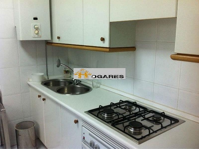 Foto4 - Apartamento en alquiler en calle Das Areas, Baiona - 350255602