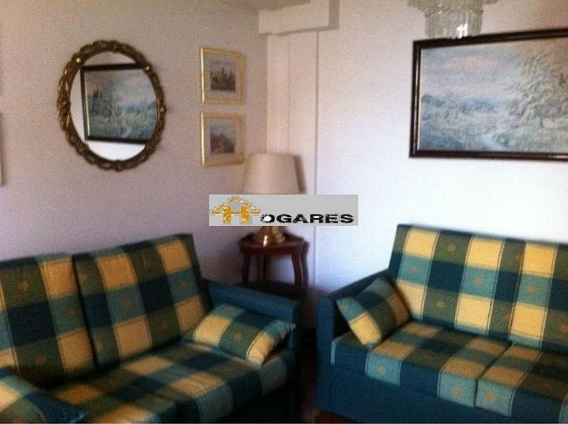 Foto5 - Apartamento en alquiler en calle Das Areas, Baiona - 350255605