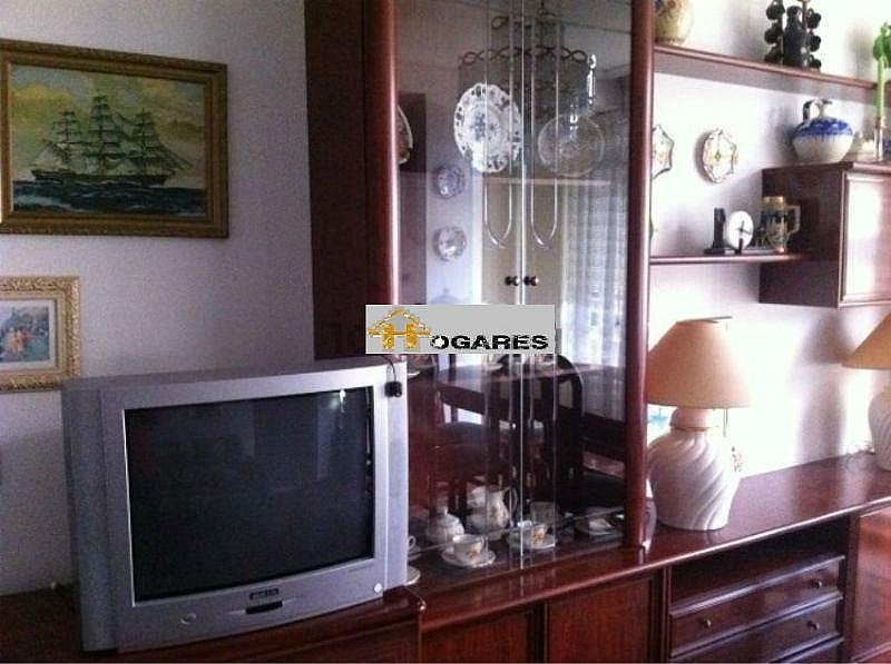 Foto6 - Apartamento en alquiler en calle Das Areas, Baiona - 350255608