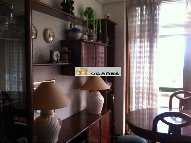 Foto7 - Apartamento en alquiler en calle Das Areas, Baiona - 350255611