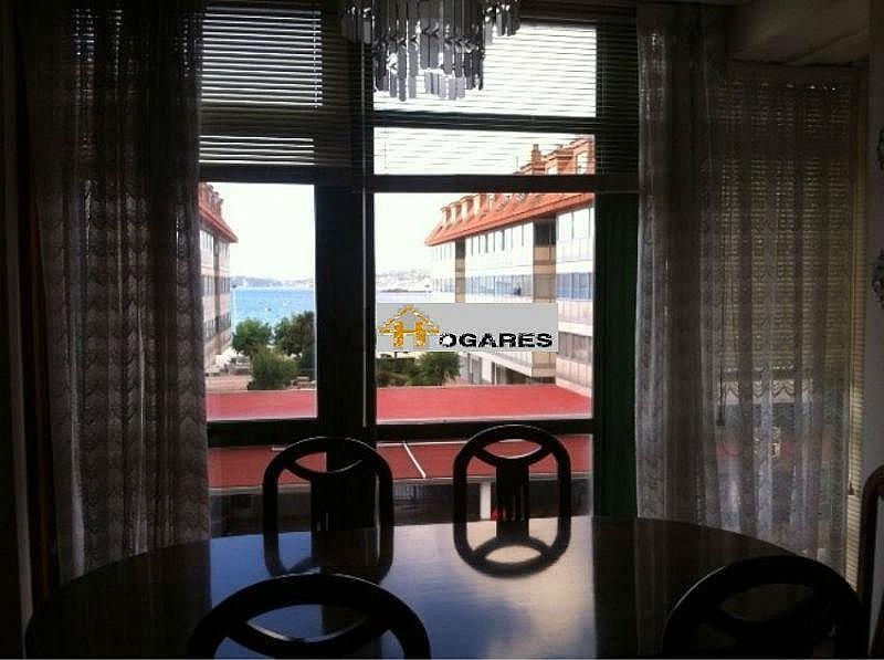 Foto8 - Apartamento en alquiler en calle Das Areas, Baiona - 350255614