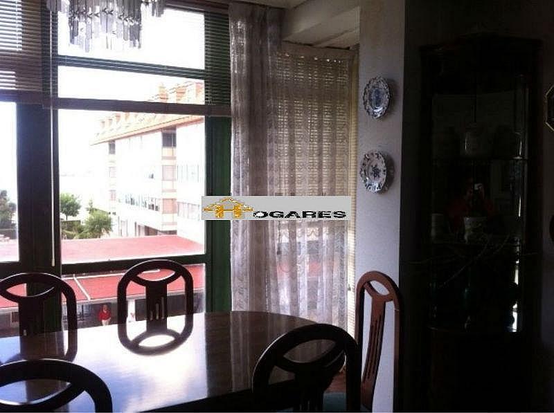 Foto9 - Apartamento en alquiler en calle Das Areas, Baiona - 350255617