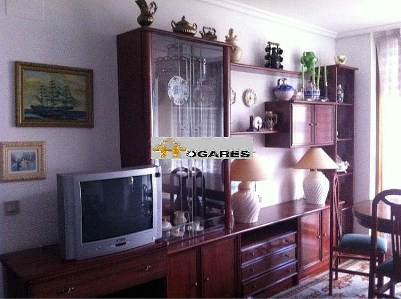 Foto10 - Apartamento en alquiler en calle Das Areas, Baiona - 350255620