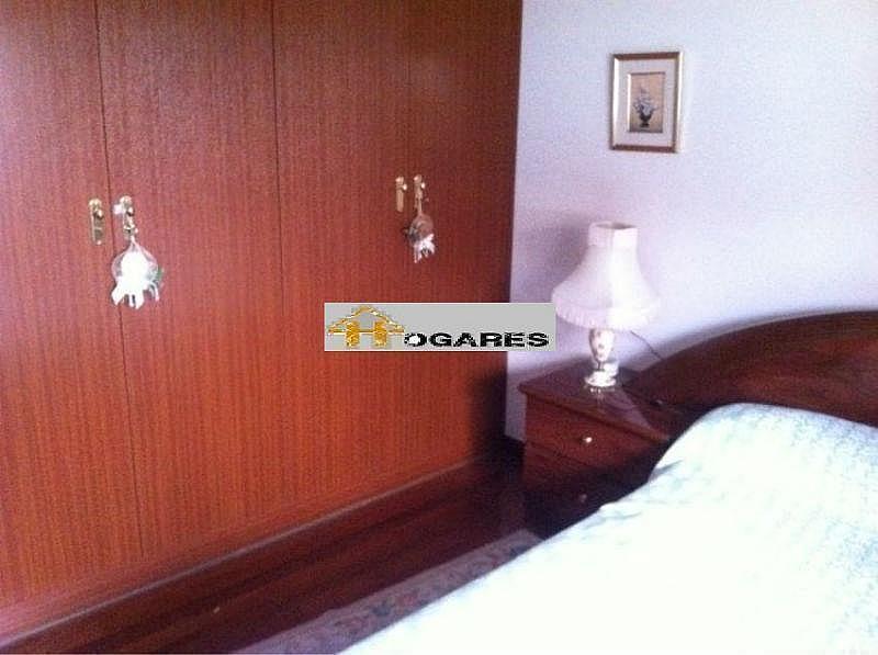 Foto12 - Apartamento en alquiler en calle Das Areas, Baiona - 350255626