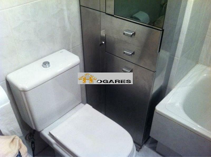 Foto13 - Apartamento en alquiler en calle Das Areas, Baiona - 350255629