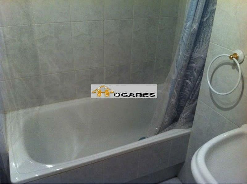 Foto14 - Apartamento en alquiler en calle Das Areas, Baiona - 350255632