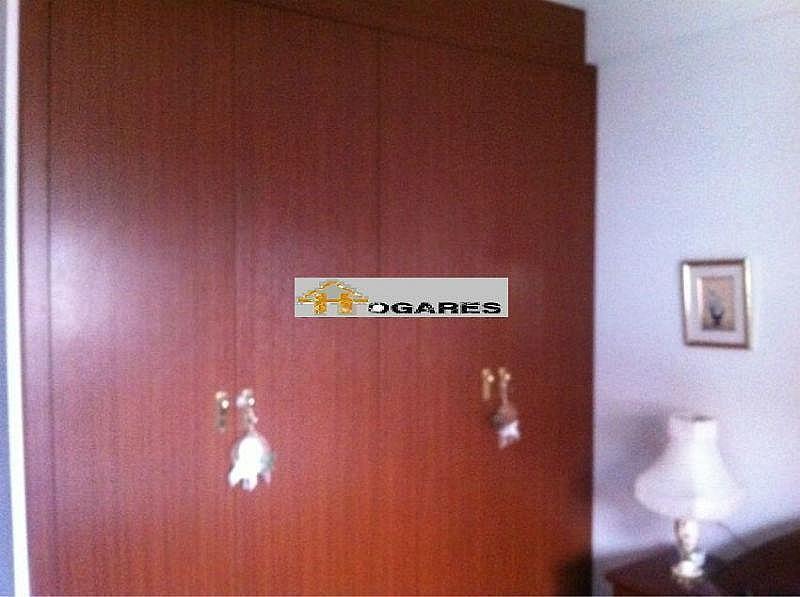 Foto16 - Apartamento en alquiler en calle Das Areas, Baiona - 350255638