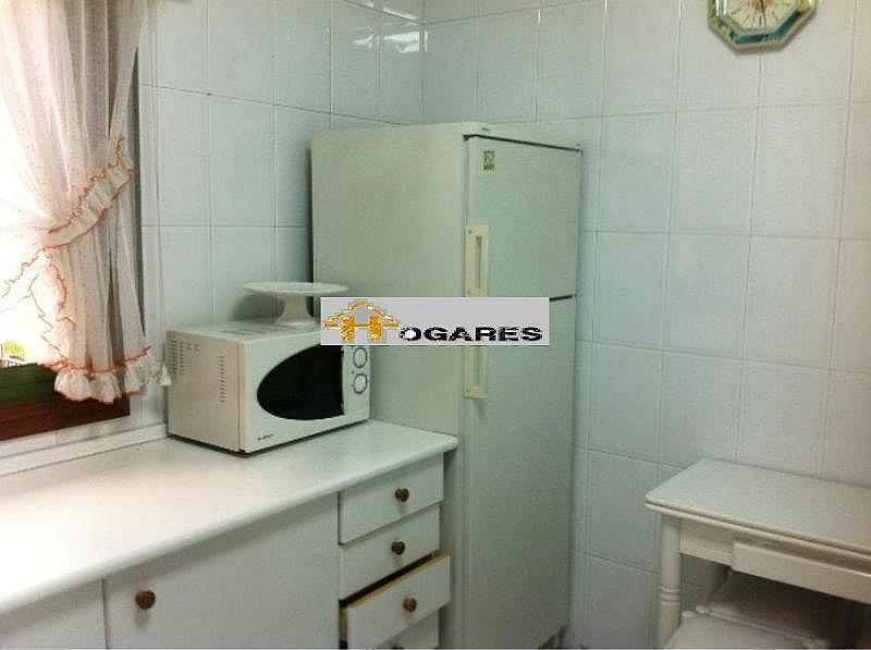 Foto17 - Apartamento en alquiler en calle Das Areas, Baiona - 350255641