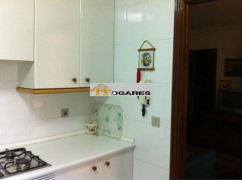 Foto18 - Apartamento en alquiler en calle Das Areas, Baiona - 350255644