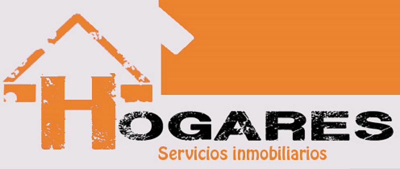 Foto1 - Apartamento en alquiler en calle Pi y Margall, O Berbés-Peniche-Peritos en Vigo - 354538885